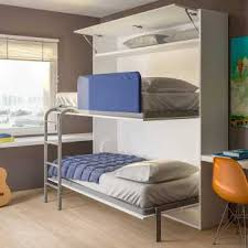 wall beds and fold up beds