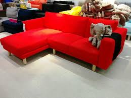 office couch ikea. Image Of: Ikea Office Couches Couch R