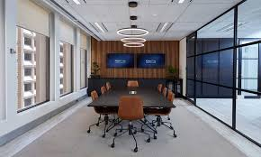 office design sydney. Klein \u0026 Co\u0027s New Workspace In Sydney · Kleinco Office Design Fitout Sydney02
