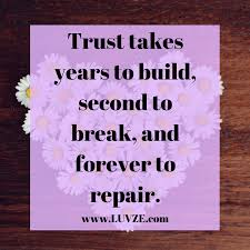 Falling Apart Quotes 0 Best 24 Trust Quotes And Trust Issues Sayings Messages