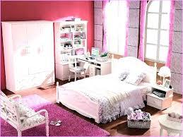 bedroom furniture for teenage girl. Teen Girls Bedroom Furniture Girl Pink Teenage Innovative Ideas For I