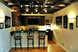 Basement ideas man cave Design Ideas Man Cave Basement Ideas Man Cave Basement Ideas On Et Full Size Of Home Design Aitegyptorg Man Cave Basement Ideas Aitegyptorg