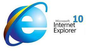 Si quieres descargar internet explorer 10, lee un poco todo lo que te contaremos a continuación. Internet Explorer 10 Es El Navegador Mas Rapido Sobre Windows 8 O Eso Dicen Muycomputer