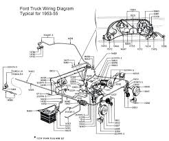 POWER LOCK KIT   MODULE W WIRE HARNESS   CHART for EL2 Door Handle as well C er third brake light wiring by a noob    Ta a World together with  besides Chevy 350 Hei Distributor Wiring Diagram Ford Truck Technical At 302 together with Spark Plug Wiring Diagram   WIRING DIAGRAM likewise Logic Boxes for Truck Cap 3rd Brake Light wiring besides Distributor Wiring Diagram Unique 83 Ford 302 Diagrams Schematics Of further SOLVED  I need engine fireing order diagram for 1991 chevy   Fixya additionally  together with 54 Luxury Clark Electric forklift Wiring Diagram – how to wiring likewise are truck cap parts diagram – wenkm. on are truck cap wiring diagram