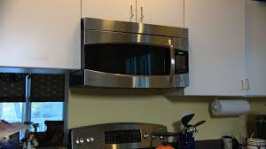 kenmore microwave over the range. kenmore microwave over the range