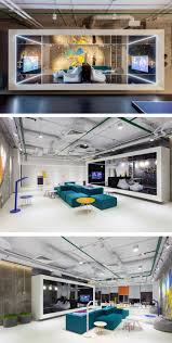 design an office online. SOESTHETIC GROUP Have Designed The Ukrainian Offices For Playtech, A Online Gaming Software Company. Design An Office N