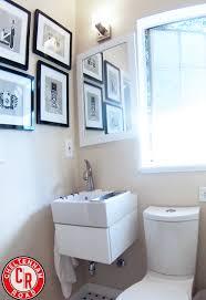 Tiny Bathroom Tiny Bathroom Space Savers Cheltenhamroad