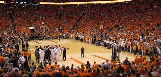 Phoenix Suns Seating Chart Us Airways Phoenix Suns Tickets Vivid Seats