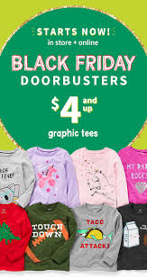 Carters Inc Baby Clothing Kids Clothes Toddler Clothes Carters