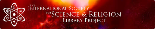 introductory essay issr library international society for science religion library project