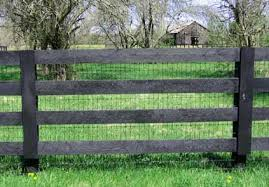 2x4 welded wire fence. This Picture Shows The 2X4 Wire A Little More Clearly. As You Can Tell It Is Safe Like V Mesh Wire, But What Can\u0027t See Price, Which Much 2x4 Welded Fence