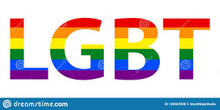 lgbt -lesbian-gay-bisexual-transgender-text-rainbow-flag-colors-reflect-diversity- lgbt-community-lgbt-lesbian-gay-138362558 - Monica J. Romano