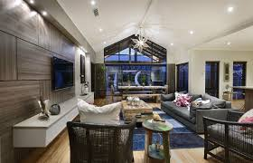 Best Home Interior Design Property