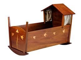 Free photo Cradle Furniture Baby Bed Free Image on Pixabay