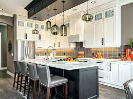lighting pendants for kitchen islands intended kitchen pendant lighting over island with new awesome house decor 2 lamps intended for ideas amazing g