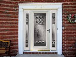 front storm doorsFront Storm Door Designs  Expert Front Storm Door Installer