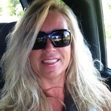 Myra Harper (jrage) on Pinterest
