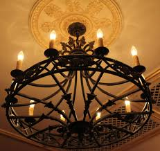 wrought iron bathroom light fixtures inspirational wrought iron bathroom light fixtures old world wrought iron chandelier light decorating ideas á Õ bá