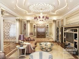 Interior Design Living Room Classic Living Room Glamorous Ceiling Living Room Designs Wood Ceilings