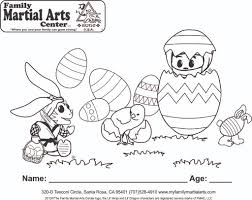 Small Picture 4 Brave Family Coloring Page ngbasiccom