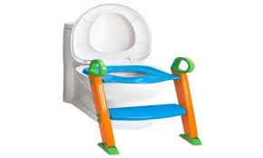 Image result for portable toilet seats