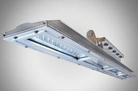dialight safesite linear led explosion proof light class 1 div 1