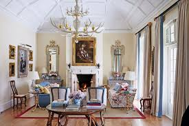 country style living rooms. Wonderful Elegant Country Living Room Style Rooms Inside Popular L