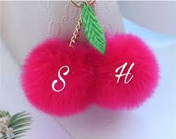 h letter love images