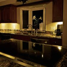 Kitchen Under Cabinet Lighting Amazing Kitchen Under Counter