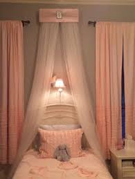 937 Best Bed Crowns and Canopies images | Bedrooms, Headboards, Baby ...