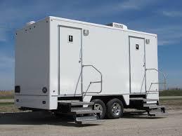 bathroom trailer rental. Plain Rental Elegance Luxury Washroom Trailer Rental Toronto  Inside Bathroom I