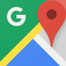 google brings their predictive travel time technology to 3rd party Google Maps Travel Time google brings their predictive travel time technology to 3rd party apps google maps travel time in seconds