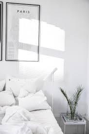 Solid Bedroom Door Dimensions Bedroom Minimum Bedroom Door Width Minimal  Sets Size Nj By