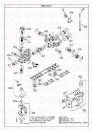 Baxi megaflo 2 system 15 pact ga appliance diagram hydraulics