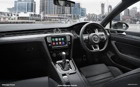new car releases 2016 australiaVolkswagen Australia Launches 8th Generation Passat  VWVortex