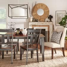 velvet dining room chairs. Full Size Of Dining Room Chair:host Chairs For Pink Velvet 2
