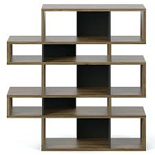 Modern White Bookcase Australia Bookshelf Ideas Mobile Storage Maple. Modern  Bookcases With Glass Doors Danish ...
