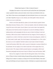 north country essay north country was based on a true story that 5 pages gendered violence essay