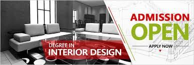 Best Interior Designing Institute In India Architecture Home Design Gorgeous Best College For Interior Design