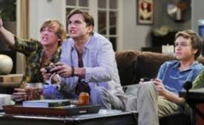 watch two and a half men season 9 online sidereel 15 617 watches