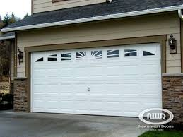 double garage doors with windows. Catchy Double Garage Doors With Windows And 25 Auto Auctions A
