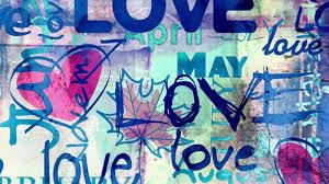 graffiti love wallpapers 19
