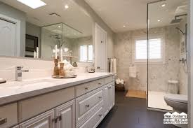 bathroom renovation by van dolder s kitchen and bath