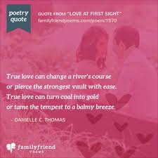 narrative essay first love narrative essay first love