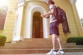 Программы студенческих обменов и двойной диплом в Чехии  Программы студенческих обменов и двойной диплом что можно найти в Чехии