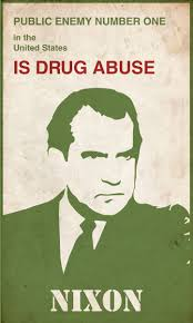 Nixon Administration Cabinet 17 Best Images About Richard Nixon On Pinterest The White On