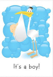 111 Best New Baby Images New Baby Cards Baby Born Baby Boy Cards