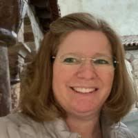 "10+ ""Wendi"" profiles | LinkedIn"