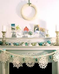 christmas decoration ideas for office. 10. Eclectic Eyes. Christmas Decoration Ideas For Office