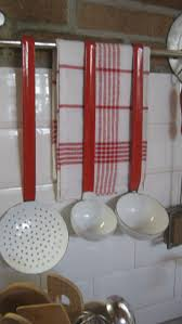 Red White Kitchen 17 Best Images About Red And White Kitchen On Pinterest Cherry